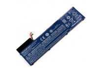 Фирменная аккумуляторная батарея  4850 mah AP12A3i на планшет Acer Iconia Tab W700/W701/W7 + инструменты для вскрытия + гарантия