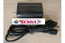 Фирменное оригинальное зарядное устройство от сети/ блок питания для планшета Acer Aspire Switch 10 E (SW3-013) + гарантия