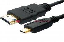 Micro HDMI кабель Acer Iconia Tab W4-820/W4-821 для телевизора