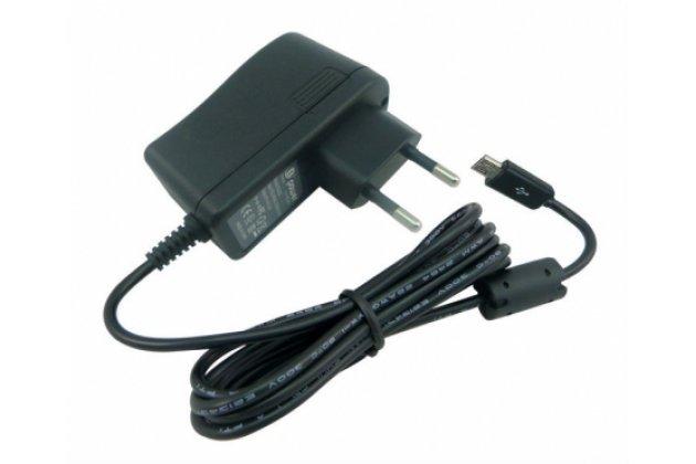 Зарядное устройство от сети для Acer Iconia Tab A3-A20/A3-A21