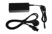 Фирменное оригинальное зарядное устройство от сети/блок питания для планшета Acer Iconia Tab W700/W701 + гарантия