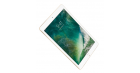 Чехлы для новый iPad 9.7 2017 (MP1J2 / MPGW2 / MP262 / MP2F2 / MPGT2 / RU/A)