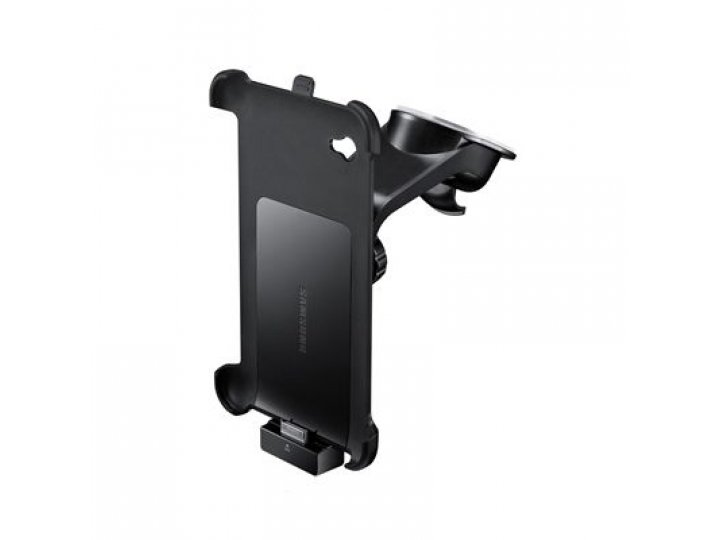 Автомобильный держатель для планшета Samsung P6200 7